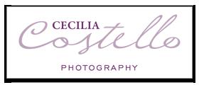 Cecilia Costello Photography logo