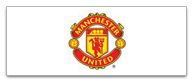Manchester United Football Club crest
