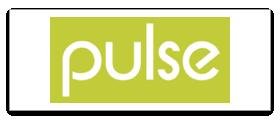Pulse Digital logo