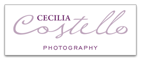 Cecilia Costello Photography logo